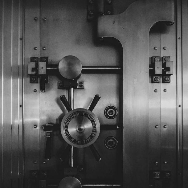 Skrytka bankowa - informacje w pigułce