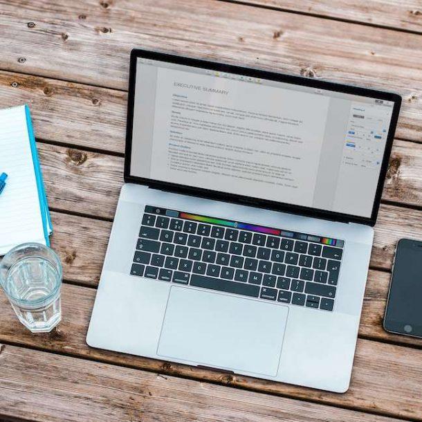 Laptop ACER Aspire 1 A114-32-C5D3