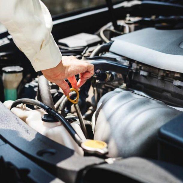 Jak otworzyć własny biznes warsztat samochodowy?