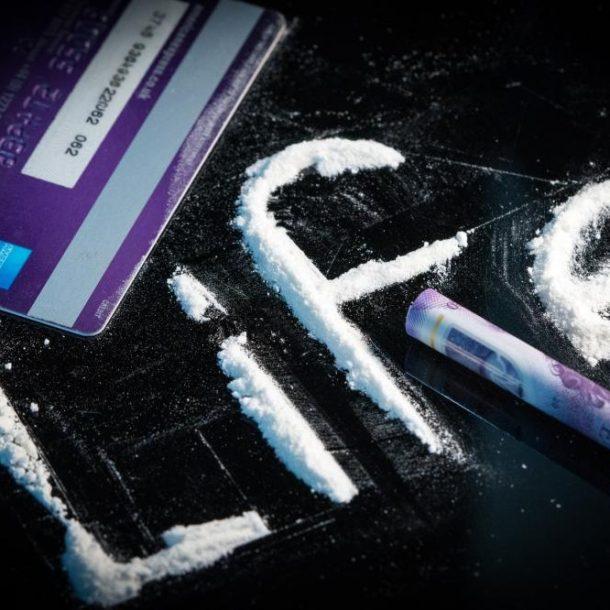 Jak pokonać uzależnienie od narkotyków