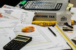 Jakie dokumenty musi wydać biuro rachunkowe?
