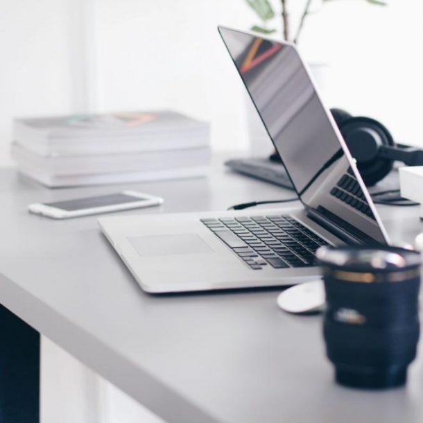 Laptop ASUS 15 X515- zaskakująco dobry wybór?